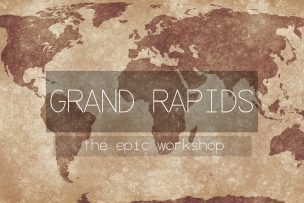 The Epic Grand Rapids