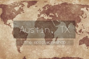 The Epic Austin