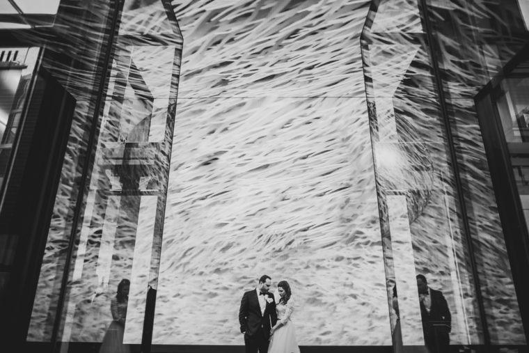 central dc wedding photos