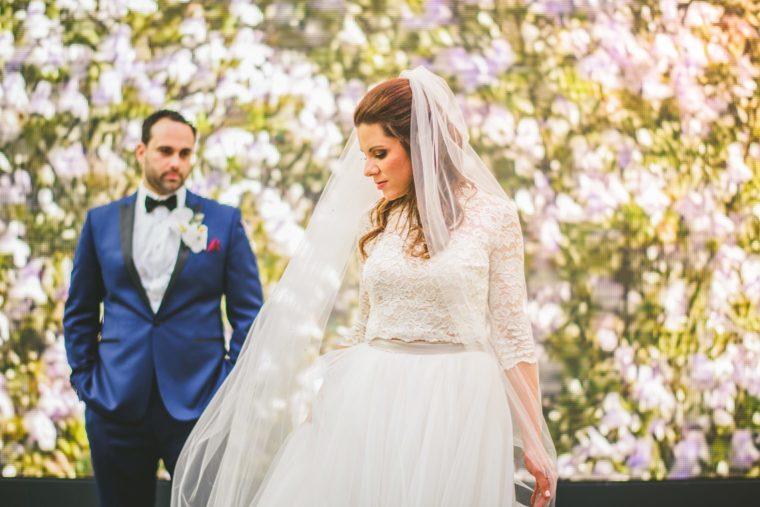 lambros and natalie wedding photos