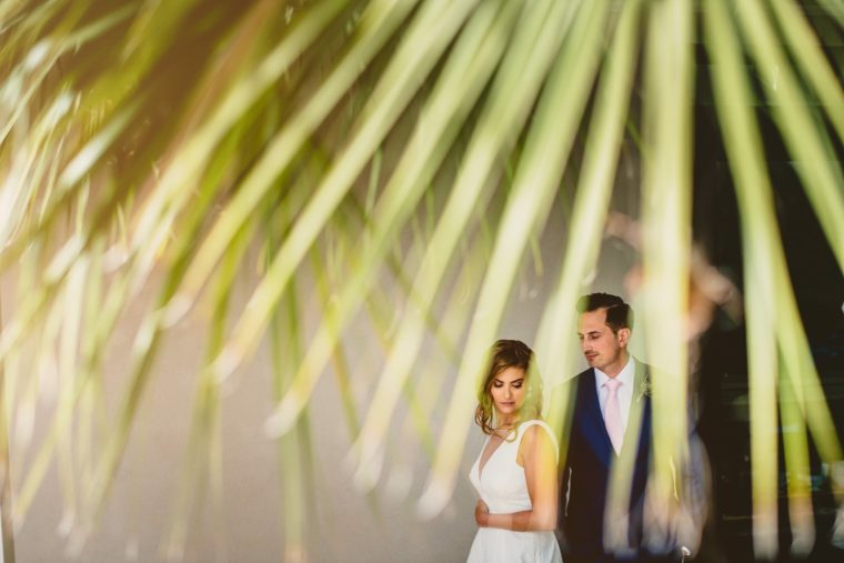 10 creative wedding photos