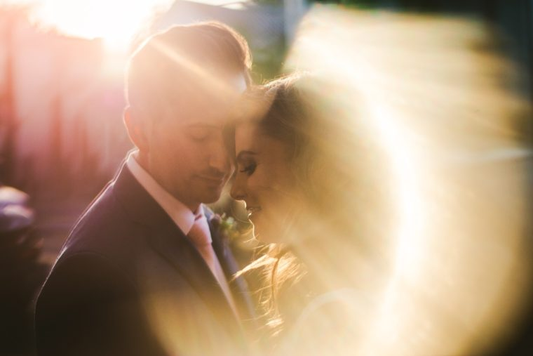 2 the best charleston sc wedding photography