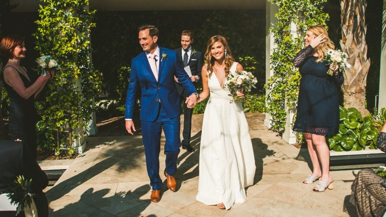 9 wedding at canon green in charleston sc