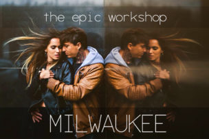 The Epic Milwaukee 2018