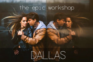 The Epic Dallas 2018