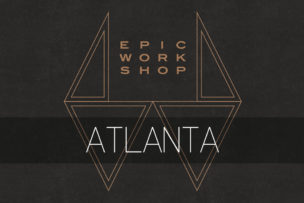 The Epic Atlanta 2018