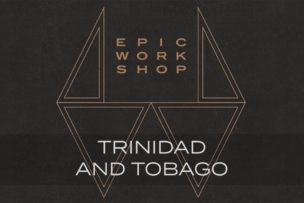 The Epic Trinidad and Tobago