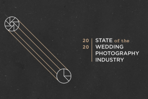 2020 State of the Wedding Photography Industry