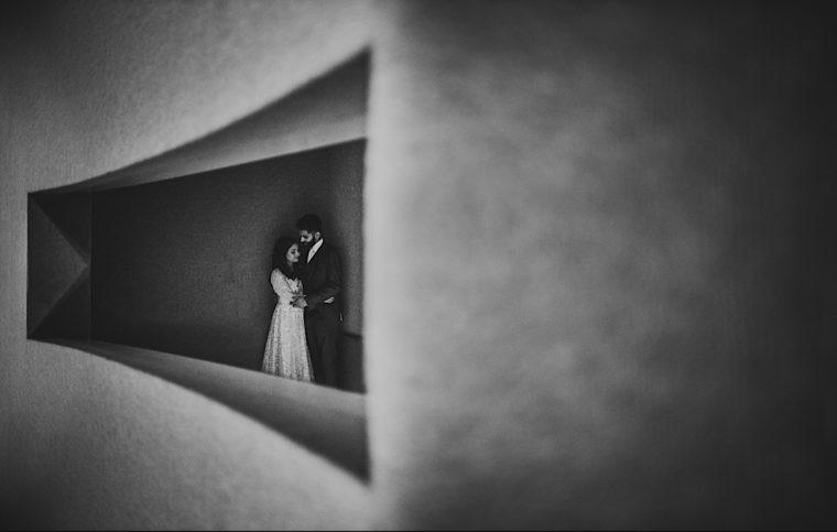 02 20181027 19 40 04 2 fav Best dc wedding photographer