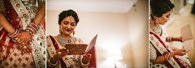 04 20181027 08 58 10 20181027 08 58 21 20181027 09 00 44 3 South asian bride getting ready0A