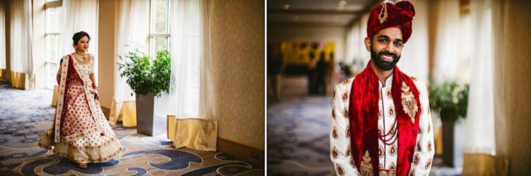 10 20181027 09 31 36 3 20181027 09 27 59 South asian wedding first look0AWestfields Marriott0A