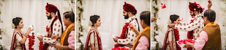 32 20181027 11 50 48 20181027 11 50 54 20181027 11 50 20 Bride and groom ceremony westfields Marriott wedding