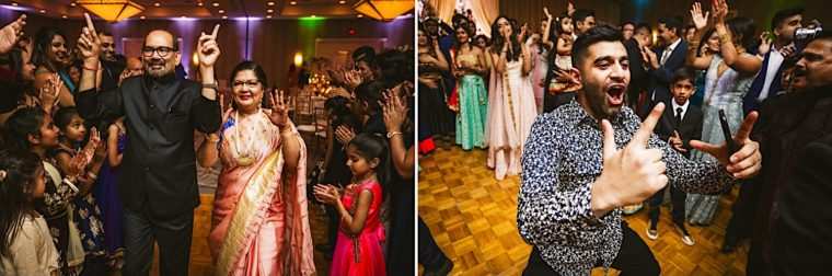 71 20181027 20 31 19 20181027 20 31 05 South asian wedding reception dancing guests at westfields Marriott wedding in Dulles